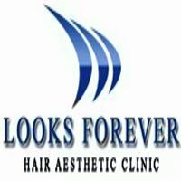 LOOKS FOREVER HAIR AND SKIN AESTHETIC CLINIC, Delhi
