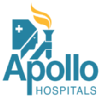 Indraprastha Apollo Hospitals Delhi