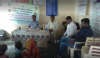 Dr.Pawar Rugnalaya Beed