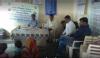Dr.Pawar Hospital Beed