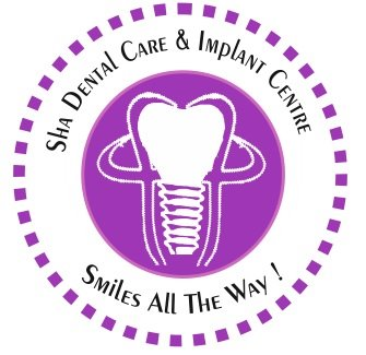 Sha Dental Care & Implant Centre, Bangalore