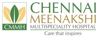 Chennai Meenakshi Multispeciality Hospital | Lybrate.com