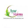 Ayur Marma- Authentic Kerala Ayurvedic Ortho Neuro Muscular Treatment Center Navi Mumbai