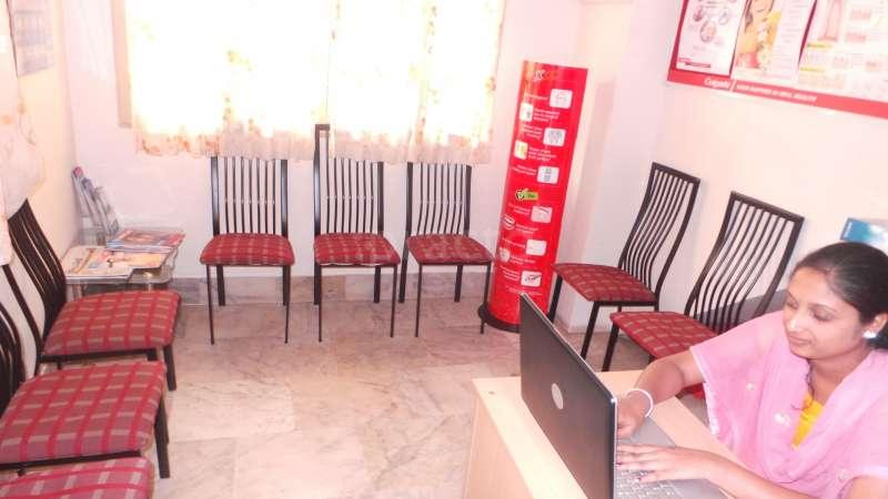 Sanjeevani Dental Healthcare, Mysore