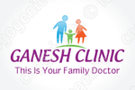 Dr Ambalal Patil, Dhanore, Tal- Khed, Dist- Pune