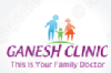 Dr Ambalal Patil Dhanore, Tal- Khed, Dist- Pune