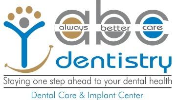 abc dentistry, Dera Bassi