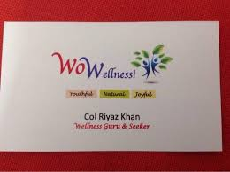 Wow Wellness Weight & Diet Clinic, Hyderabad