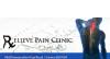 Relieve Pain Clinic Chennai