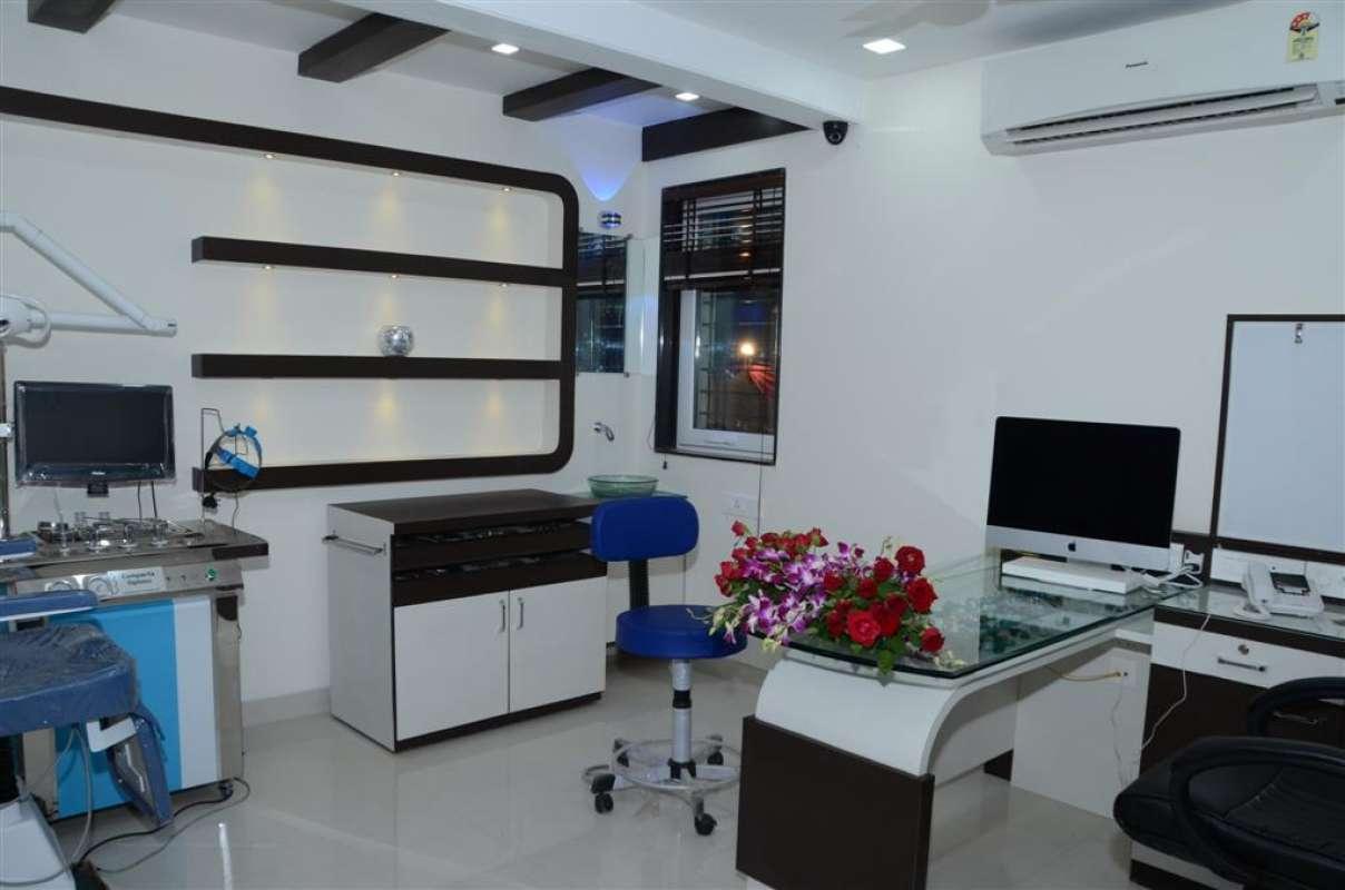 Kolwadkar Clinic, Nagpur