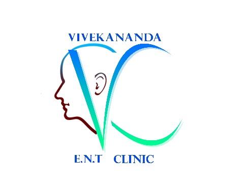 Vivekananda ENT Clinic, Kolkata