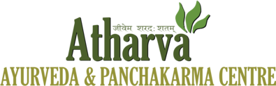 Atharva Ayurveda & Panchakarma Centre, Ahmedabad