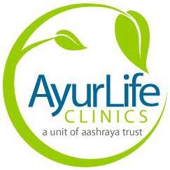 AyurLife Clinics, Udupi