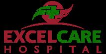 Excel Care Hospital, Bangalore