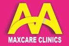 Maxcare Clinics, New Delhi