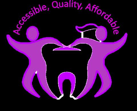 lakshmi roots dental hospital, Chennai