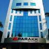 Parakh Hospital Mumbai