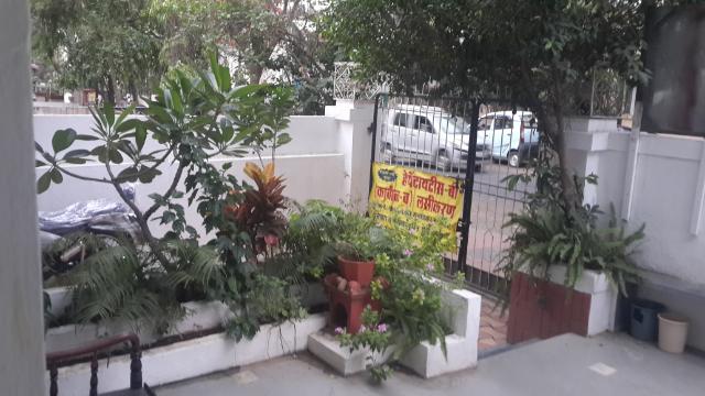 Dr Anita's Acupuncture & Acupressure Clinic, Pune