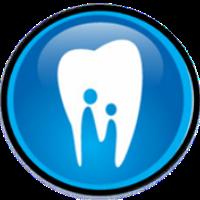 32 Pearls Dental Clinic- Vellore, Vellore