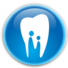 32 Pearls Dental Clinic- Vellore Vellore. Contact - 97894 15582