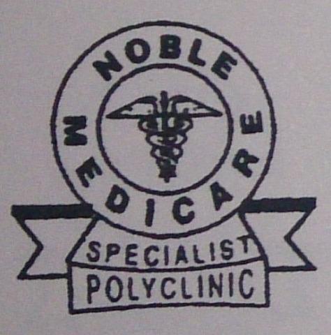 Noble Medicare, Delhi