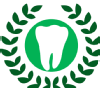 ODONTOS DENTAL HOSPITAL Zirakpur
