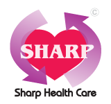 Sharp Health Care, Ahmednagar