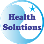 Health Solutions, Pune