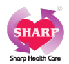 Sharp Health Care Ahmednagar