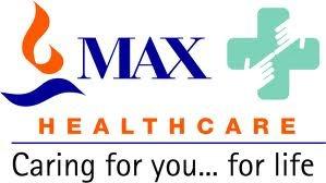 Max Super Speciality Hospital-Patparganj, Delhi