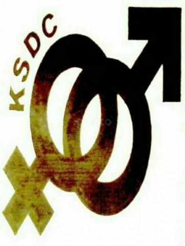 KEGEL SEX DISORDER CLINIC, Nagpur