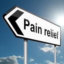 Shiv Pain Clinic, Bikaner