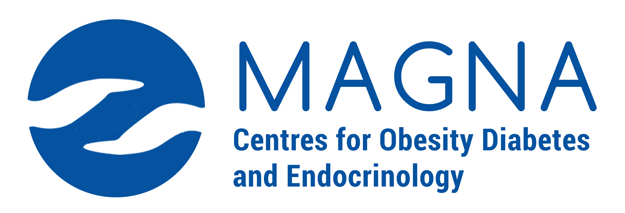 Magna Centres for Obesity,Diabetes & Endocrinology   Lybrate.com