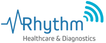 Rhythm Healthcare, Indore