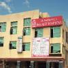 Balaji Hospital pathankot