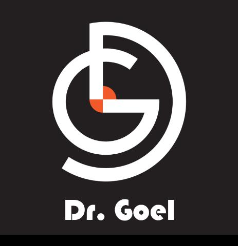 Dr. S. Goel, Delhi