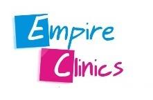 Empire Clinics, Ambala