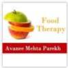 Mahaveer Polyclinic Mumbai