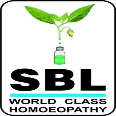 SBL SPONSORED GUPTA HOMOEO CLINIC, Delhi
