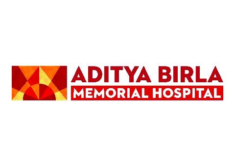 Aditya Birla Memorial Hospital Chinchwad, Pune