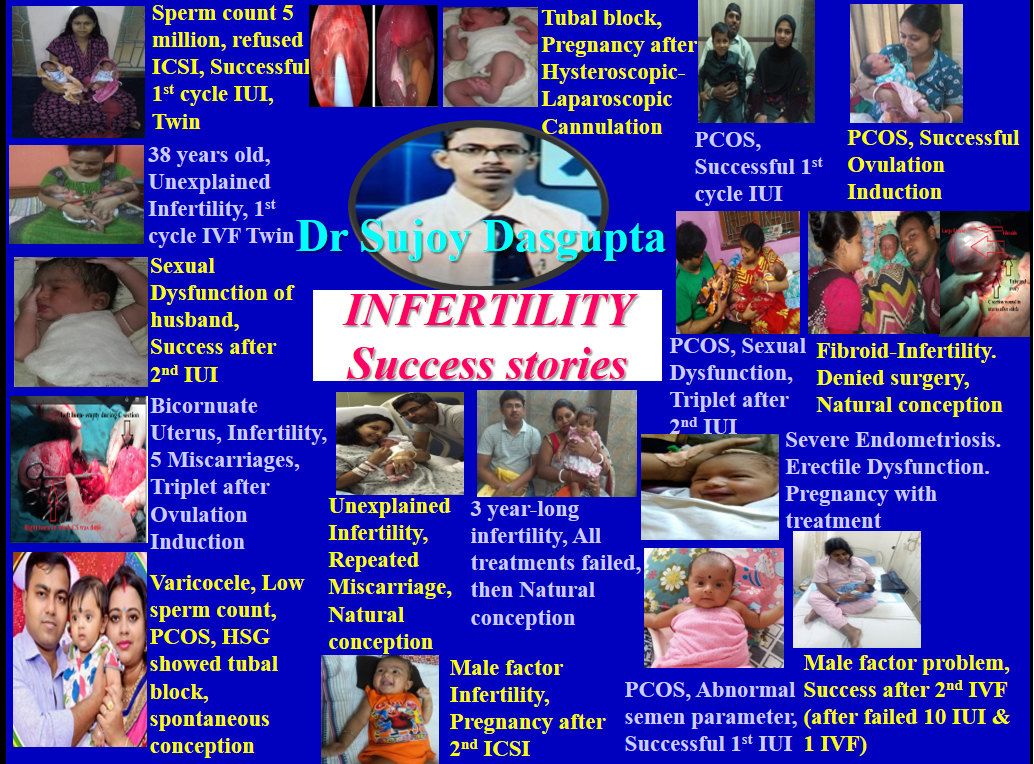 Techno India Hospital (DAMA), Salt Lake, Phone- 03323576163, 03323350237, Kolkata