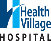 Health Village Hospital, Bhubaneswar
