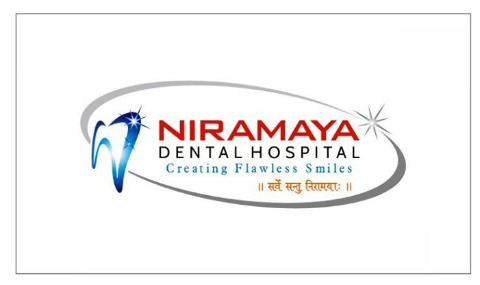 Niramaya Dental Hospital, Bhuj-Kutch