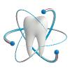 Smile Designs Dental Clinic Gurugram