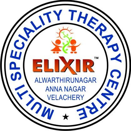 ELIXIR MULTISPECIALITY THERAPY CENTRE, CHENNAI