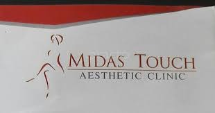 Midas Touch Aesthetic Clinic, Mohali