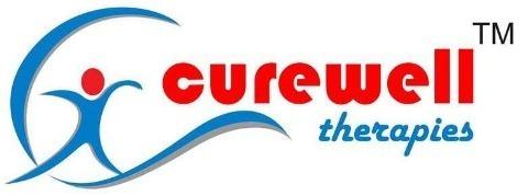 Curewell Therapies - Gurgaon, Gurgaon