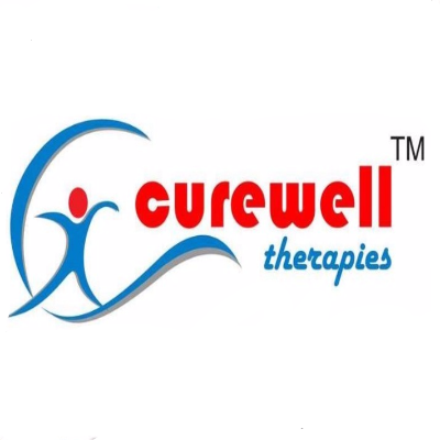 Curewell Therapies - Gurgaon, Gurgaon