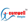 Curewell Therapies - Gurgaon Gurgaon