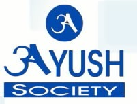 Ayush Rehabilition & Research Centre, Bhajanpura,Delhi
